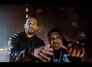 craig-david-big-narstie-when-the-bassline-drops-video-1