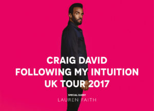 craig-david-tickets