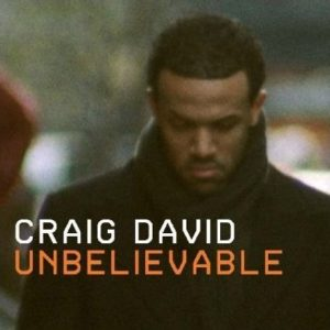 Craig_David_-_Unbelievable_(CD_1)