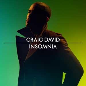 Insomnia_(Craig_David_song)_coverart