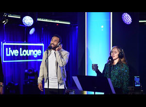 katy-b-craig-david-radio-1-live-lounge-march-2016