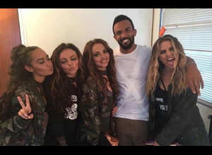craig-david-and-little-mix-at-v-festival__136169_